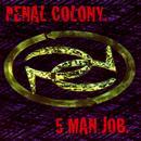 5 Man Job thumbnail