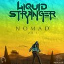 Nomad Vol. 1 thumbnail