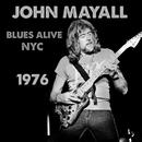 Blues Alive NYC 1976 (Live Version) thumbnail