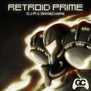 Retroid Prime (Single) thumbnail