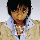 Tasmin Archer - Best Of thumbnail