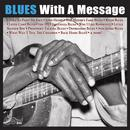 Blues With A Message thumbnail