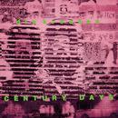 Century Days thumbnail