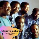 Hits Of Zaiko Langa Langa thumbnail