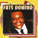 Fats Domino thumbnail