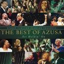 Bishop Carlton Pearson Presents The Best Of Azusa... Yet Holdin' On thumbnail