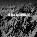 Black Mountain (10th Anniversary Deluxe Edition) thumbnail