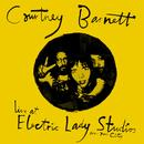 Live At Electric Lady Studios EP thumbnail