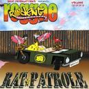 Rodent Reggae Vol. 2000 thumbnail