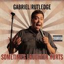 Sometimes Laughter Hurts (Explicit) thumbnail