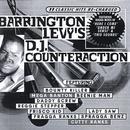 Barrington Levy's DJ Counteraction (11 Classic Hits Recharged) thumbnail