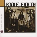 The Best Of Rare Earth thumbnail