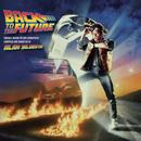 Back To The Future (Original Soundtrack) thumbnail