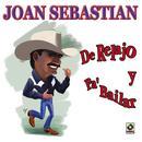 De Relajo Y Pa'bailar thumbnail