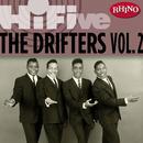 Rhino Hi-Five: The Drifters [Vol. 2] thumbnail
