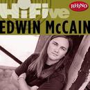 Rhino Hi-Five: Edwin McCain thumbnail