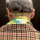 Don't Deny Your Heart (Remixes) thumbnail