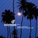 Ping Pong In Moonlight (Single) thumbnail