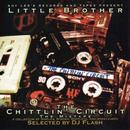 Chittlin' Circuit Mixtape: B-Sides, Bootlegs & Unreleased (Explicit) thumbnail