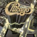 Chicago 13 (Expanded and Remastered) thumbnail