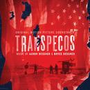 Transpecos (Original Soundtrack) thumbnail