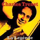Inoubliable Charles Trenet thumbnail