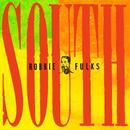 South Mouth thumbnail
