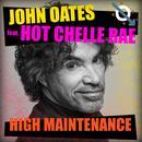 High Maintenance (Single) thumbnail