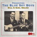 Presenting The Blue Sky Boys thumbnail