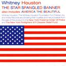 The Star Spangled Banner / America The Beautiful (Single) thumbnail
