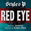 Red Eye (Single) (Explicit) thumbnail