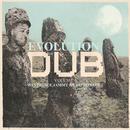 Evolution Of Dub Vol. 6 - Was Prince Jammy an Astronaut? thumbnail