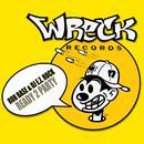 Ready 2 Party (Feat. Rob Base & DJ E.Z. Rock) (Single) thumbnail