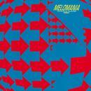 Melomania thumbnail