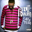 Say Yeah (Single) thumbnail