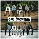 Steal My Girl (Single) thumbnail