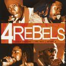 4 Rebels thumbnail