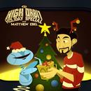 The High Orbit Holiday Special thumbnail