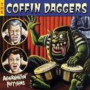 Aggravatin' Rhythms thumbnail