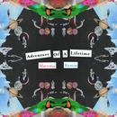 Adventure Of A Lifetime (Matoma Remix) (Single) thumbnail