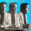 This Is Brook Benton thumbnail