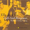 Call And Response thumbnail