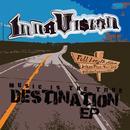 Music is the True Destination - EP thumbnail
