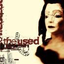 The Used thumbnail