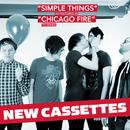 "Simple Things (As Featured in ""Chicago Fire"" TV Series) - Single thumbnail"
