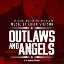 Outlaws And Angels (Original Score) thumbnail