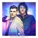 Shoulders (The Leeyou & Danceey Remix) (Single) thumbnail
