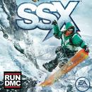 It's Tricky (SSX Pretty Lights Remix) (Single) thumbnail