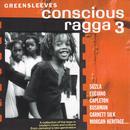 Conscious Ragga 3 thumbnail