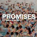 Promises thumbnail